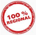 regional_button